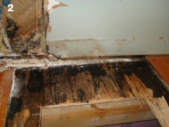 water-damage-repair62