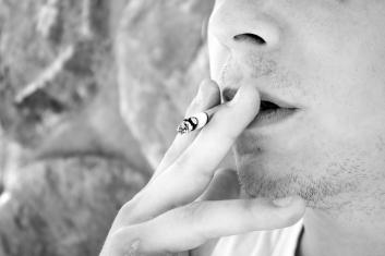 cigarrette.jpg