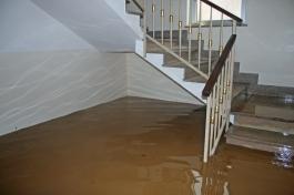 Water Damage.jpg